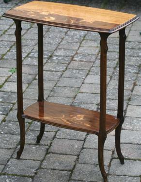 copie table