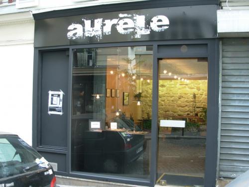 9 rue de Bellefond 75009 Paris  01 44 63 86 65