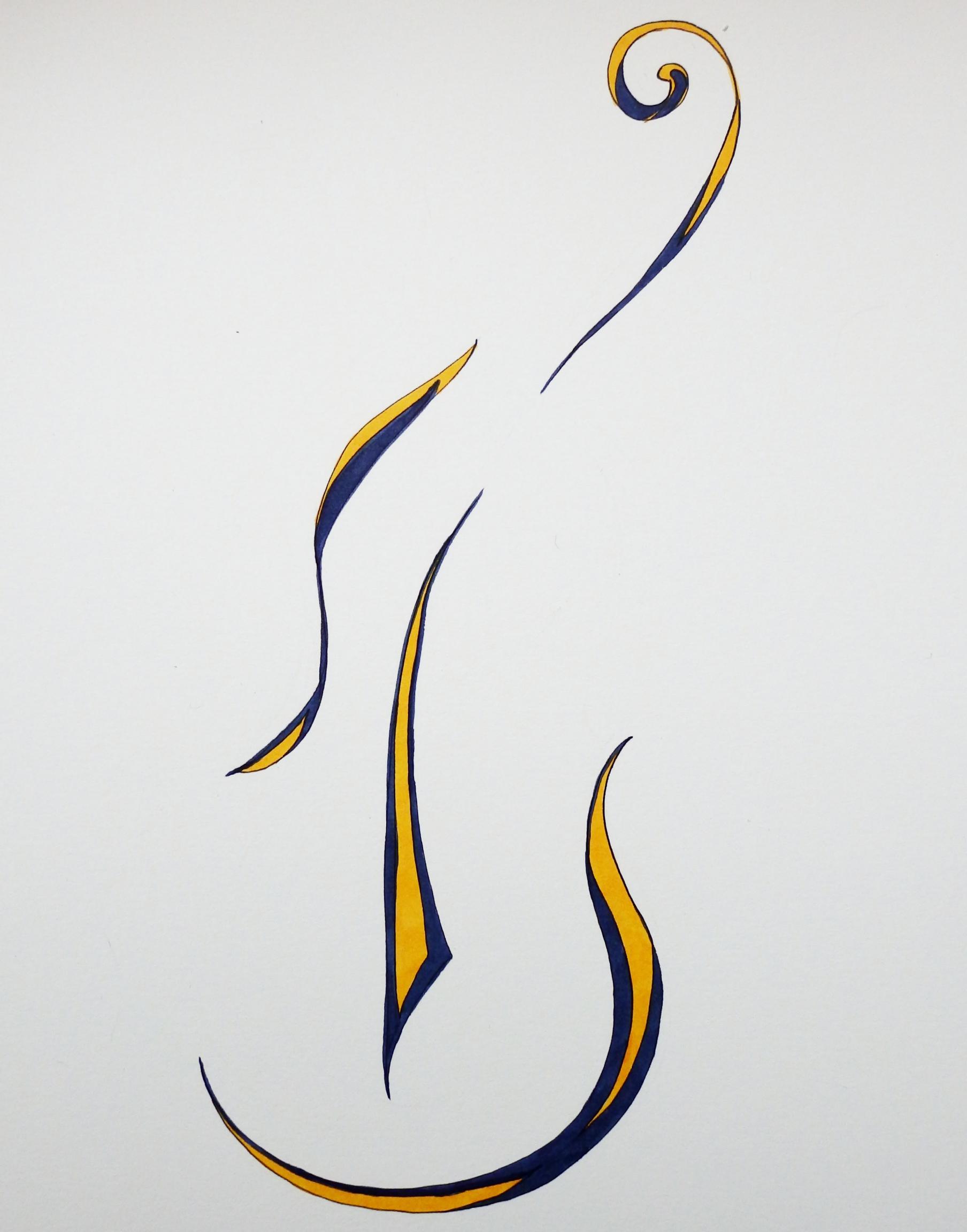 Actualité de Annick Chenu Peintre illustratrice graveur Exposition personnelle à Pontoise