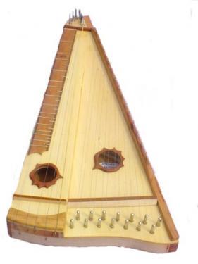 le cit�rion diatonique 3 mani�res de jouer l'instrument des conteurs par exellence