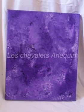 bredouille Lavandière février 2012 (41X33)