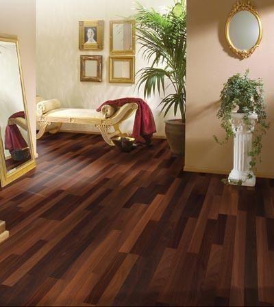 a vendre 0 cr ation de roger mahler l 39 univers du parquet 20526. Black Bedroom Furniture Sets. Home Design Ideas