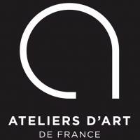 Actualité de Marjorie ROMAN Margaery & Ser No Concours Atelier d'Art de France