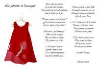 Les belles histoires ont une suite... , Valérie Bourdon Bout d'Choco