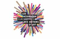 JOURNEES EUROPEENNES DES METIERS D'ARTS , B�n�dicte Pinard Artisan