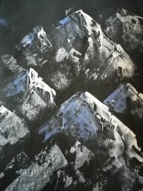 autres montagnes
