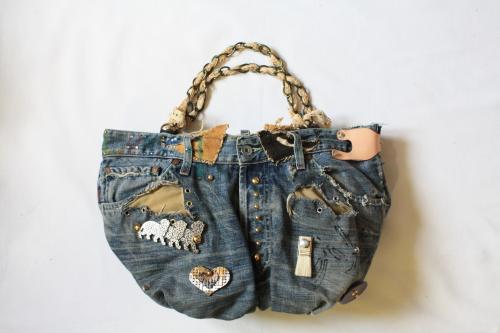 Ce joli petit sac tr�s