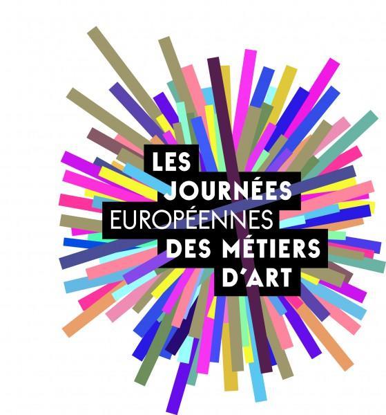 Actualité de Aurore GUILLOT Journees Européennes des Metiers d'Art