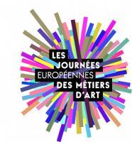 Journees Européennes des Metiers d'Art , Aurore GUILLOT