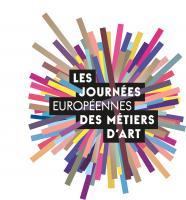 Ar'Bords Essences aux Journées Européennes des Métiers d'art , ariane chaumeil Ar'Bords Essences - A la Guilde du Dragon de Verre