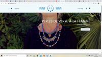 Actualité de Elisabeth JAN Mon nouveau site vendeur