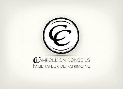 Proposition de Logo.