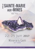 Actualité de Florence PERISSINOTTO BLUE STONE International Mineral & Gem
