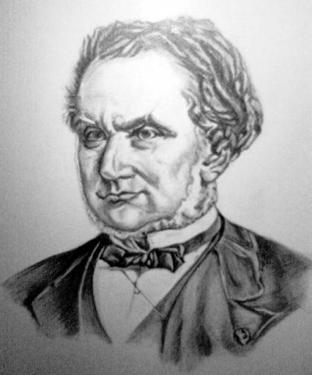 Portrait de M. Dupuy de L�me Ann�e 2005