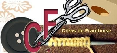 Actualité de Françoise Soucarros Les créas de Framboise Expo Vente de mes créations