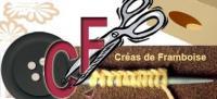 Expo Vente de mes créations , Françoise Soucarros Les créas de Framboise