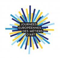 Actualité de David Guzman Journée Européenne des Métiers d'arts