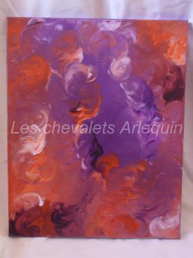 Couplades Angélique ( feunouille ) (mai 2012)(41x33)