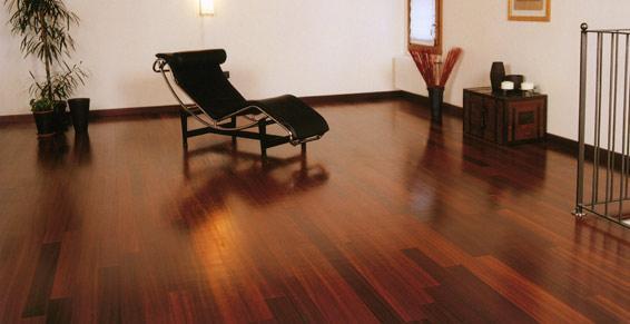 roger mahler l 39 univers du parquet cr ations. Black Bedroom Furniture Sets. Home Design Ideas