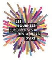 JOURNEES EUROPEENNES DES METIERS D'ART , Gerardo de Pablo