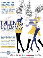 Talents de Femmes , SOFIMILLI