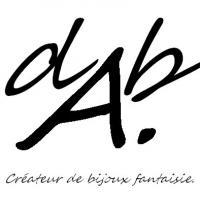 Actualité de Création Dominique A Nouveauté bijoux Dominique A.