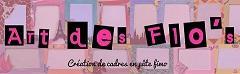 Actualité de CLEMENT FLORENCE NOS PRINCIPAUX RENDEZ-VOUS DE 2014