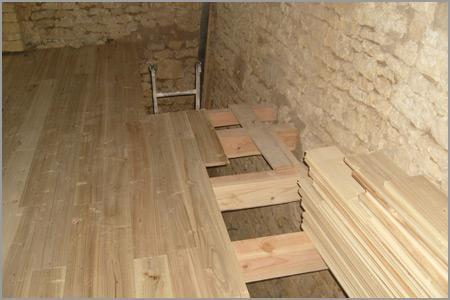 a vendre 0 cr ation de roger mahler l 39 univers du parquet 20542. Black Bedroom Furniture Sets. Home Design Ideas