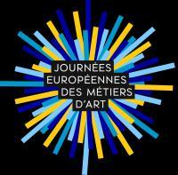 Actualité de Odile MENOTTI ART ET PORCELAINE Journées européennes des métiers d'arts