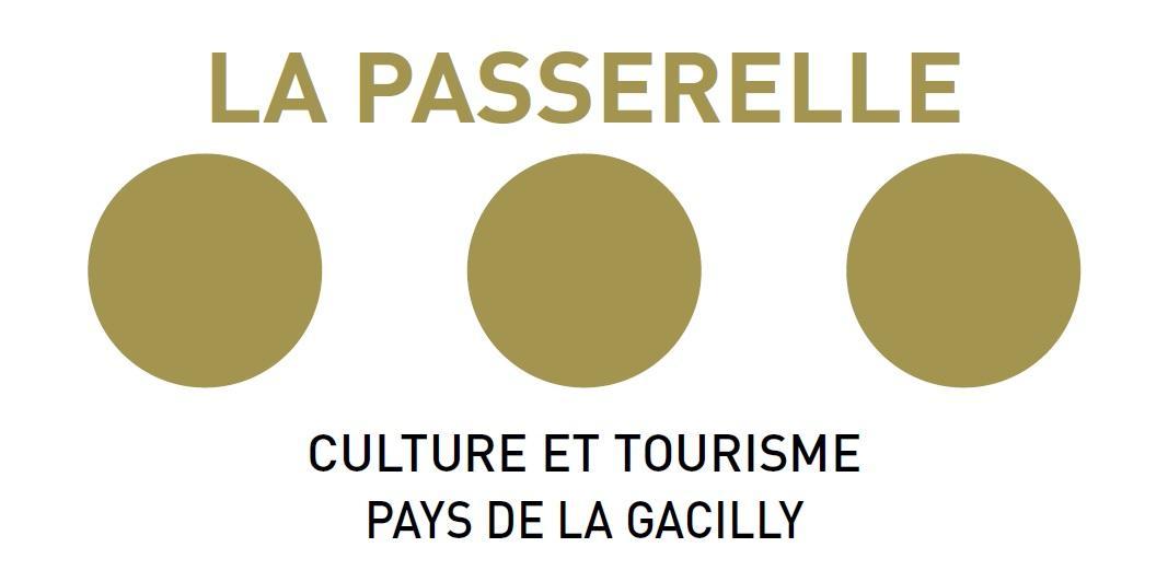 Actualité de La Passerelle  Centre d'expositions Appel à projet