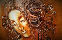 , Marjorie ROMAN Margaery & Ser No
