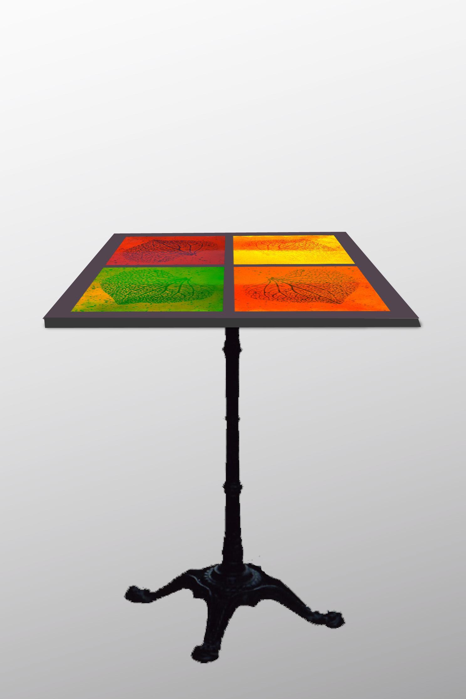 cr ation de rose desmaisons p pite de lave 34802. Black Bedroom Furniture Sets. Home Design Ideas