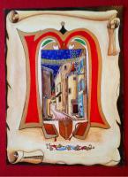 Actualité de catherine carlier atelier carl arts Bienvenue à CARL ARTS