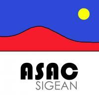 FESTIVAL INTERNATIONAL D ART SIGEAN , evelyne castan