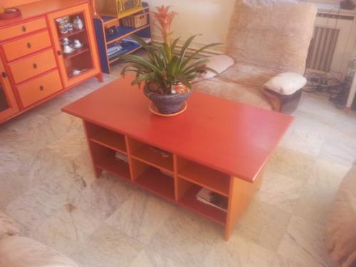 Même les meubles Ikéa peuvent se personnaliser.