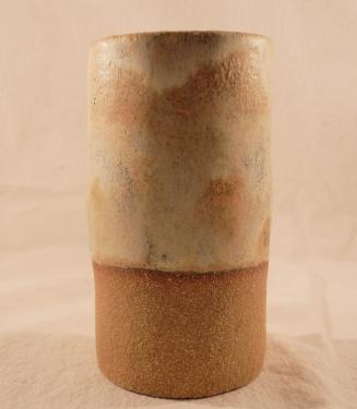 gobelet hauteur 10 cm diam�tre 5.5 cm