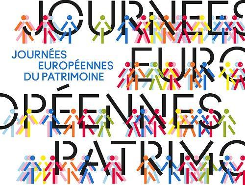 Actualité de NICOLE BOURGAIT CONCEPT VEGETAL JOURNEES EUROPEENNES DU PATRIMOINE EN LOIR ET CHER A TERNAY