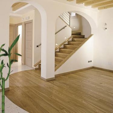 a vendre 0 cr ation de roger mahler l 39 univers du parquet 20532. Black Bedroom Furniture Sets. Home Design Ideas