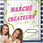 Actualit� de Val�rie Bourdon Bout d'Choco March� de Cr�ateurs