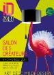 Le salon des créateurs ID d'Art