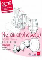 Actualité de Reliure d'art Atelier Salmon Métamorphoses
