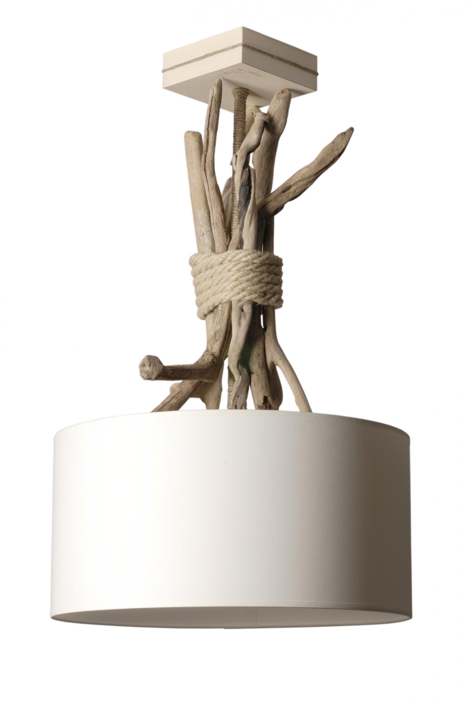 corinne breton coc 39 art cr ations cr ations. Black Bedroom Furniture Sets. Home Design Ideas