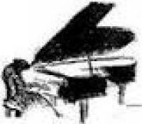 , Serge Delbouis Pianos