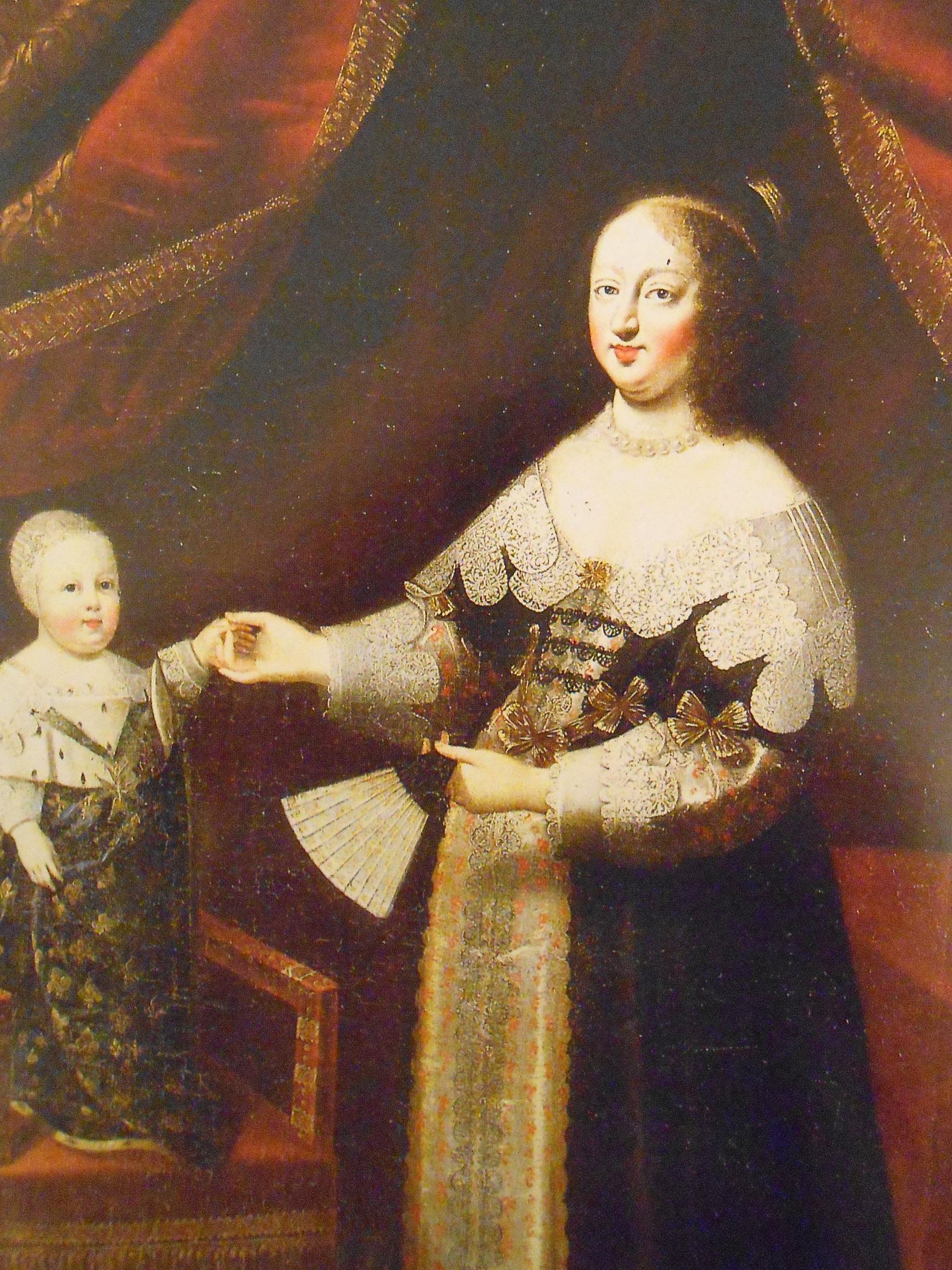 Actualité de Anne-Catherine Durand anne-catherine créations