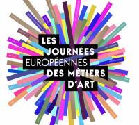 Exposition des métiers d'art à Nuits St Georges , EIRL Claude FORTIER