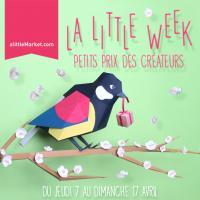 La littleweek , pascale ducreux Passion-artisanale