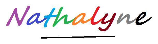 Actualité de NATHALIE COUTENAY NATHALYNE Suivez l'actualité de Nathalyne sur Facebook