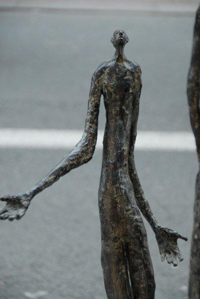 Actualit� de Pauline Ohrel Pauline pauline ohrel sculpteur exposition au sofitel de Quiberon