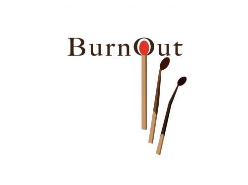 Logo pour une boisson médicale brûle graisse.