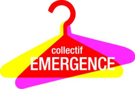 Logo de Collectif Emergence